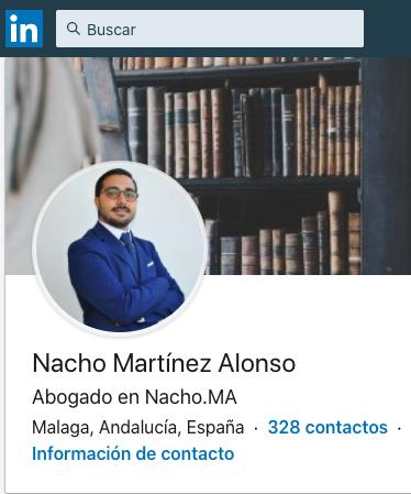 www.nacho.ma
