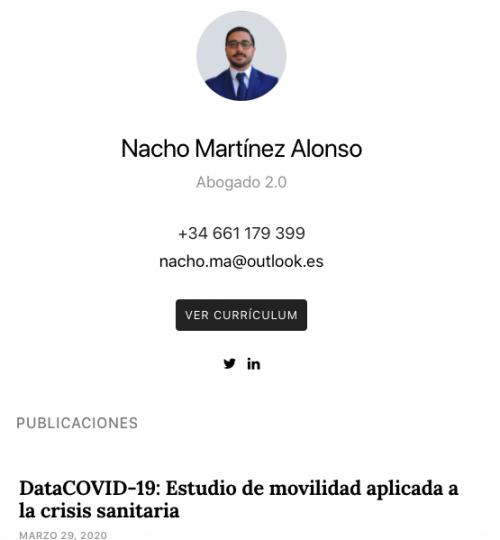 nacho.ma